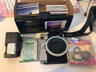 *Brand New* Fujifilm Instax Mini 9