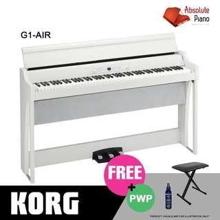 Korg Digital Piano - G1 Air