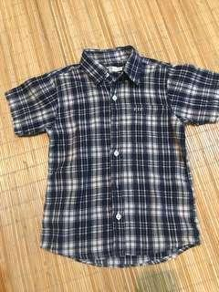 EIC boy shirt