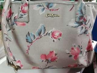 Cath Kidston Hand Bag Original