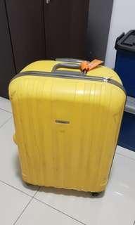 Luggage #JAN55