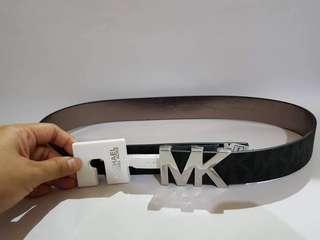 MK belts