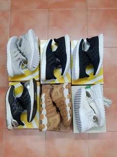 CNY Sneaker Sale