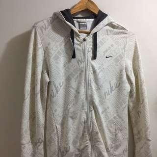 🚚 Nike NIKE 外套 夾克 連帽外套