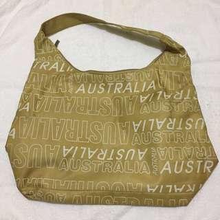 TOTE BAG (AUSTRALIA)