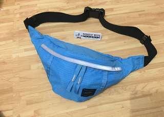 Yoshidakaban Porter waist bag