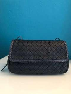 b67a30255d Bottega Veneta Clutch Sling bag
