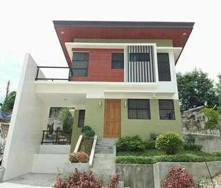 OWN A HOME FOR AS LOW AS 15K PER MONTH
