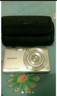 Jual Camera Digital