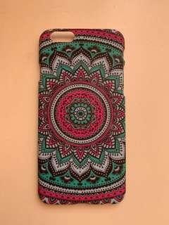 iPhone 6 Tribal/Aztec Case