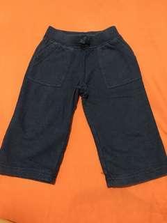 Circo NavyBlue Soft Pants