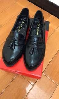 🚚 女鞋《9成新》