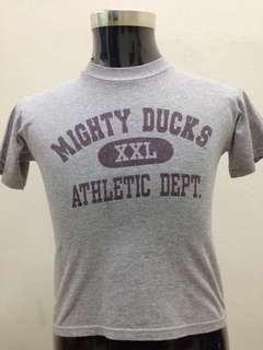 Mighty Ducks Tee