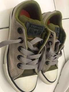 Converse Shoes Kids (Boy)
