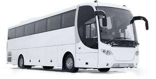 Bus Transport Bus Charter Chartered Bus Services