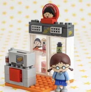 【小玉便利店 $30】7-11