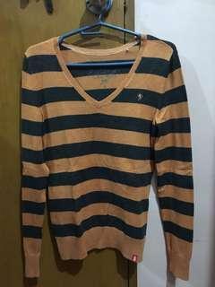 EDC Sweater