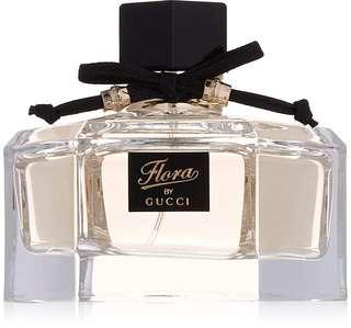 FLORA BY GUCCI Perfume