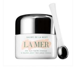 LA MER 修護眼霜15ml