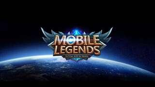 Mobile legends ranking up service