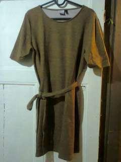Dress XL by sophie paris