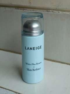 Laneige White Plus Renew Skin Refiner 50ml