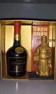 VSOP 舊酒農曆年禮盒
