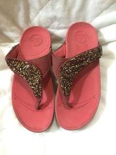 Class A Fitflop