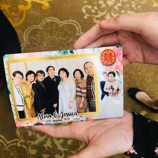 Photobooth Services Singapore