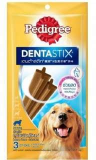 Dentastix For Large Dogs