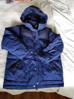 GapKids Winter Jacket