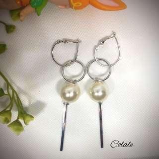 Earrings 0002 <Ready Stock>