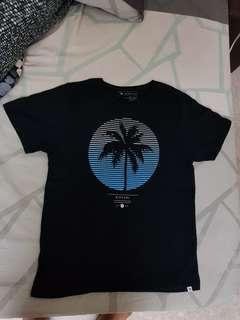 Ripcurl - Tshirt #RHD80 #CNYGA