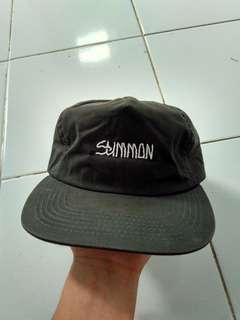 Snap back SUMMON