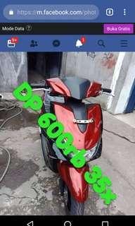 Freego 125cc