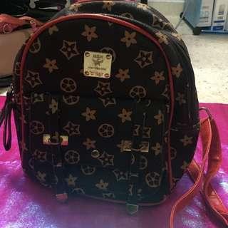 MGM Backpack