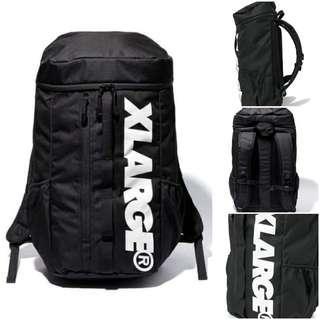 XLARGE Backpack