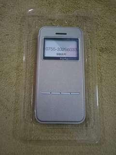 Smartphone Protector