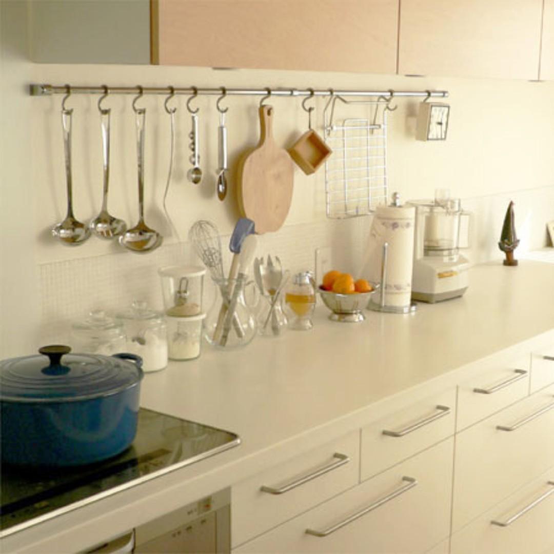 收納達人單次家居清潔服務