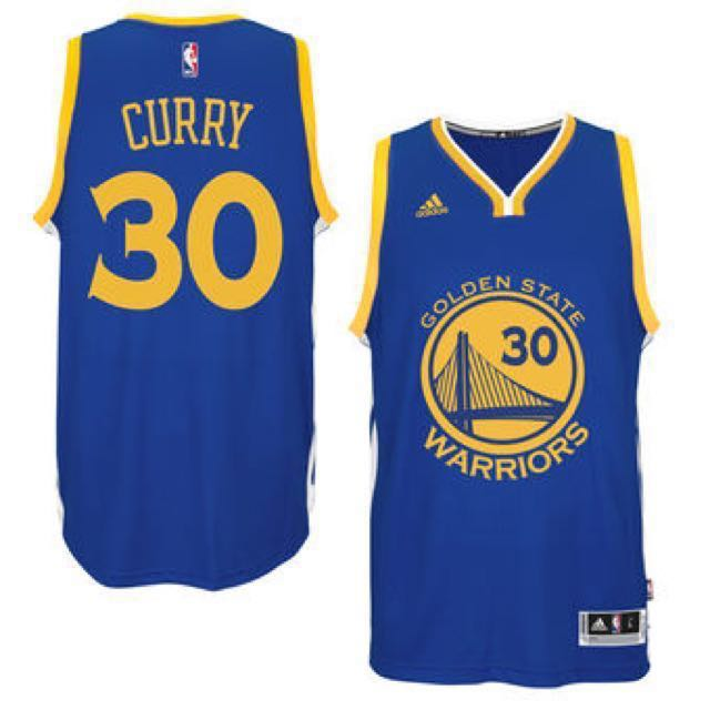 ... closeout adidas nba stephen curry jersey sports sports apparel on  carousell a952f 75c7c 6a8c66c22