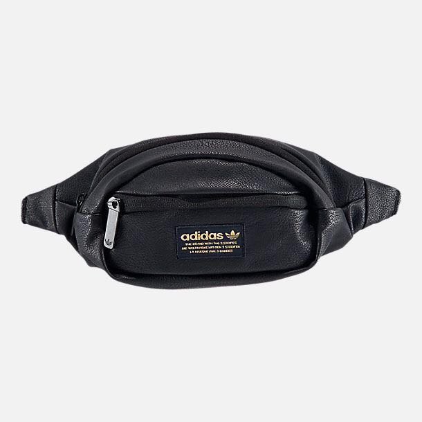 b593954c99eb Adidas Originals Waist Bag