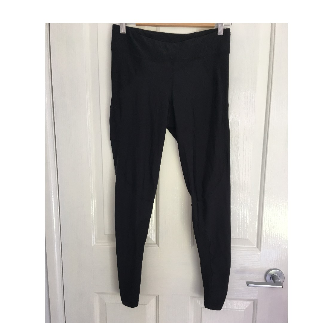 BULK LOT Women's activewear