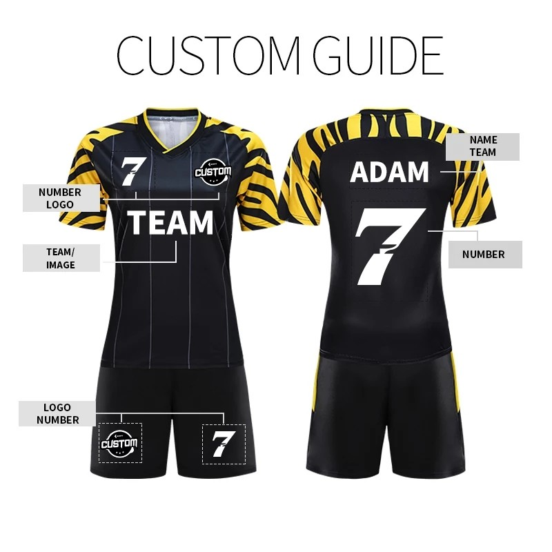 af1e9268d Custom Jersey for all occasion   events