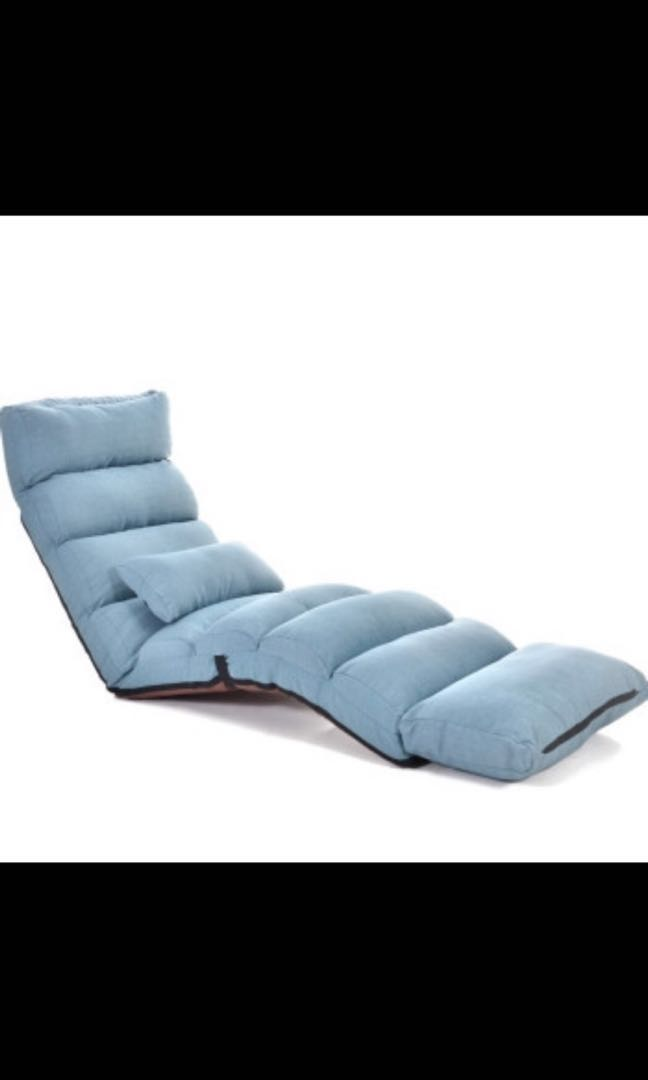 Awe Inspiring Foldable Sofa Lazy Chair Gamerscity Chair Design For Home Gamerscityorg