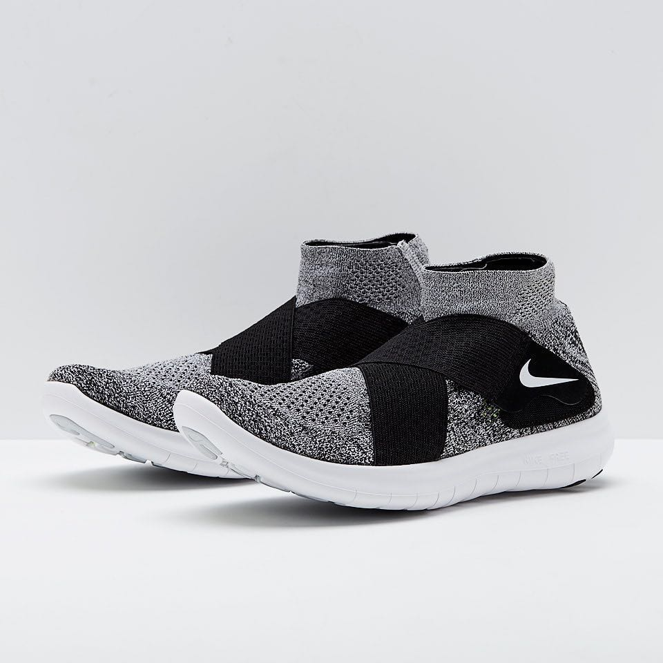f39a0e074 LAST PRICE!)Nike Free RN Motion Flyknit