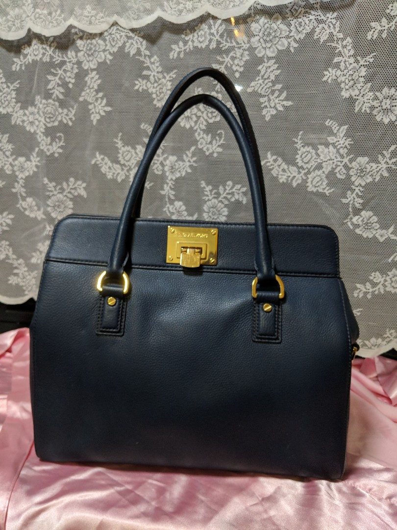 e3c55d19c3643 Home · Women's Fashion · Bags & Wallets · Handbags. photo photo photo photo  photo