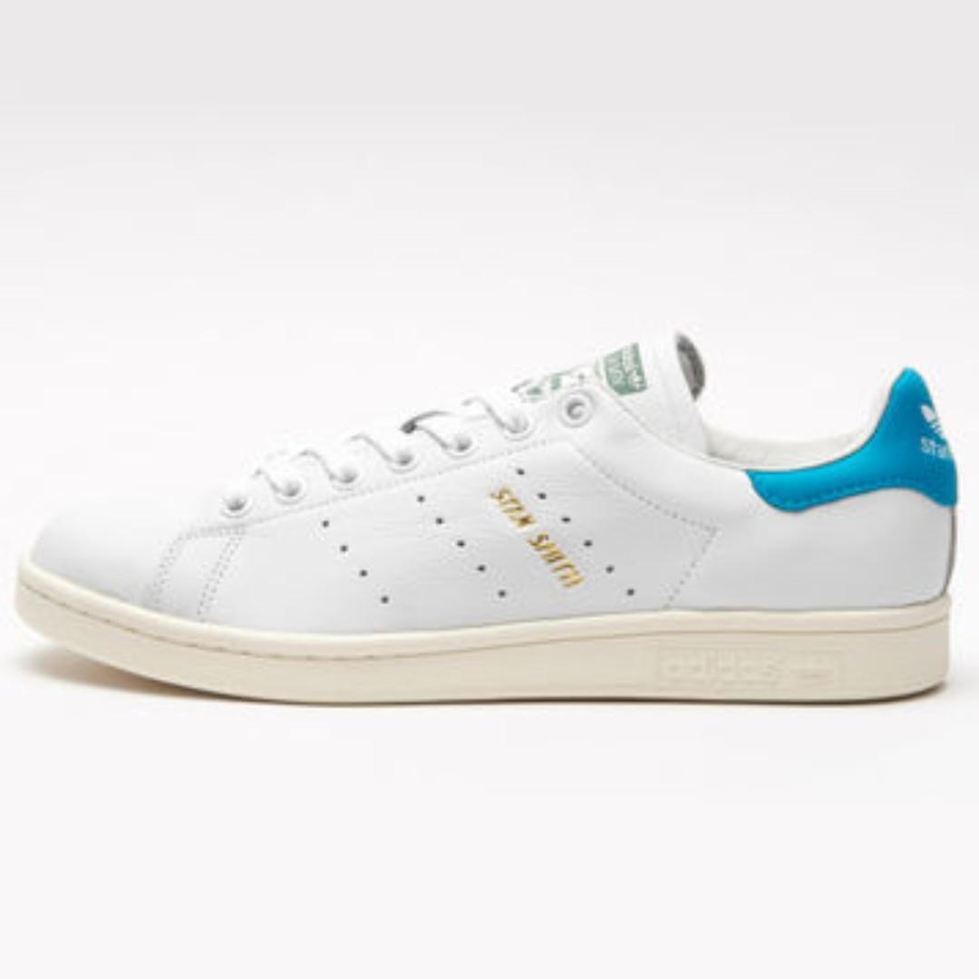nouveaux styles 63a49 8a0d8 PROMO: Authentic Adidas Stan Smith Shoes BY9045 (BNIB ...