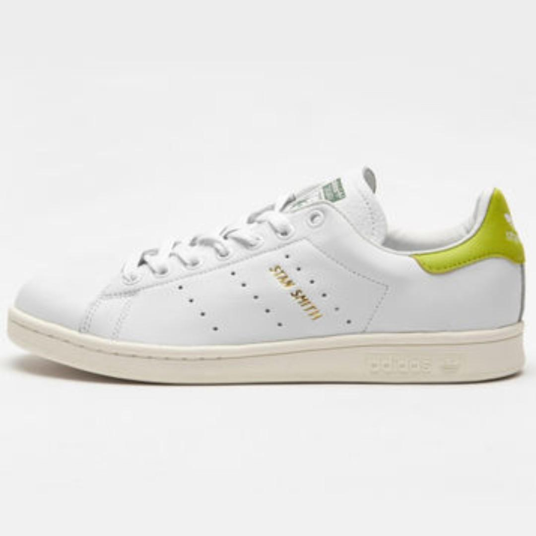 cheap price good out x designer fashion PROMO: Authentic Adidas Stan Smith Shoes BY9046 (BNIB ...