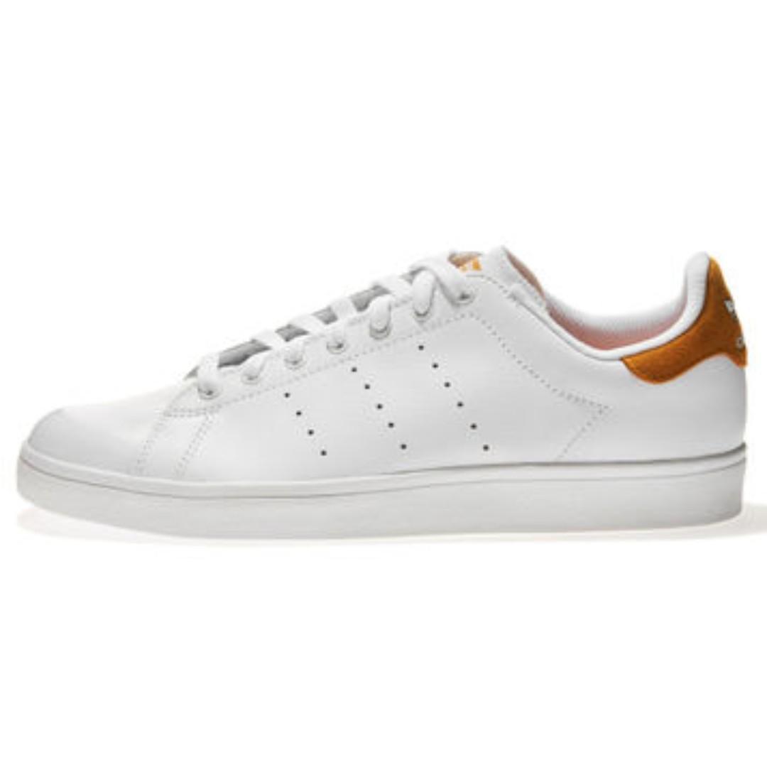 usine authentique 05114 5d2d5 PROMO: Authentic Adidas Stan Smith Shoes B22737 (BNIB ...