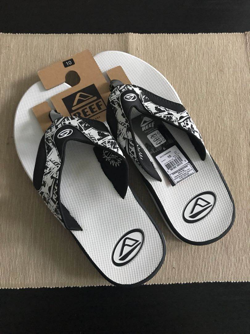 497ab1a2758b8 Home · Men s Fashion · Footwear · Slippers   Sandals. photo photo ...
